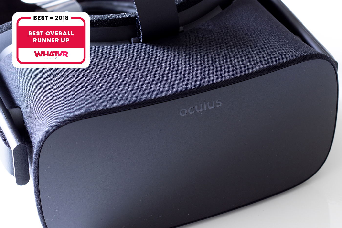 8455359f4f1b Best VR Headset of 2019 - Which Takes First Place  - WhatVR