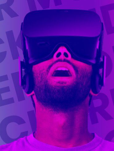 Black Friday and Cyber Monday VR Deals